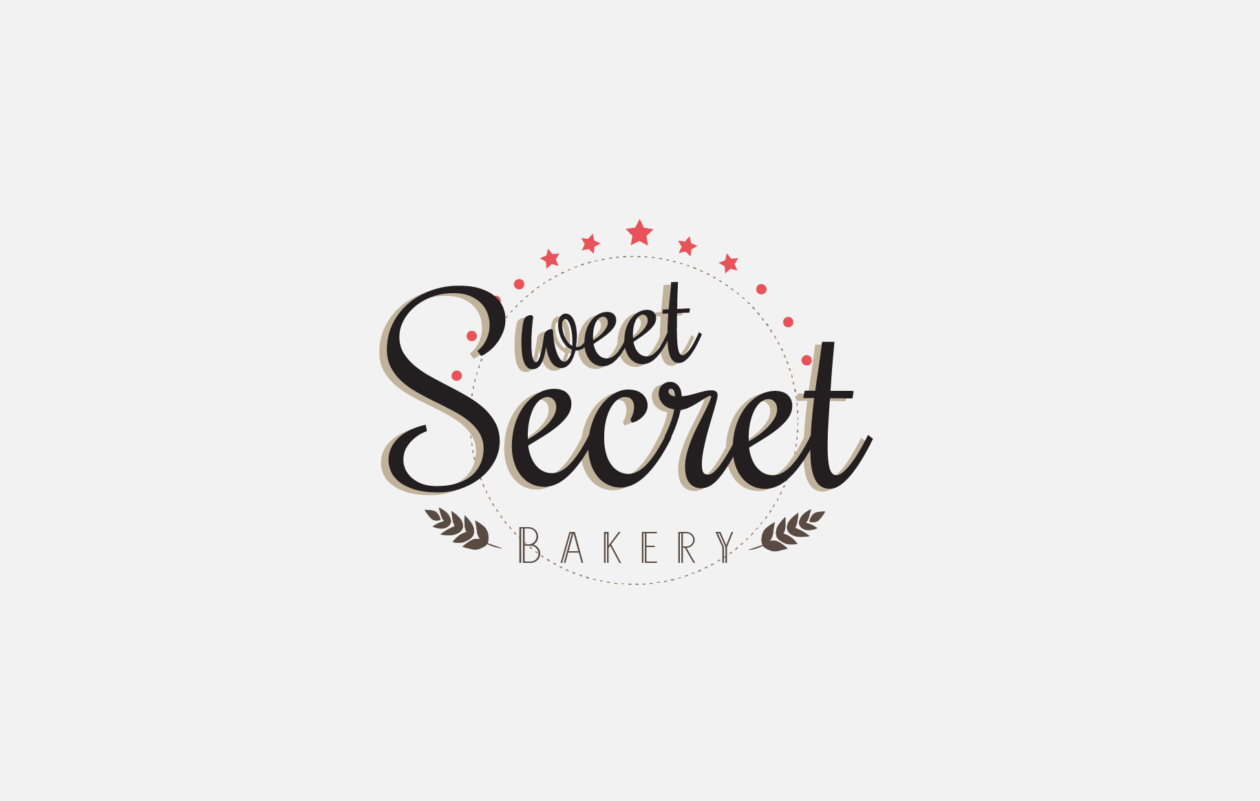 Sweet Secret Bakery