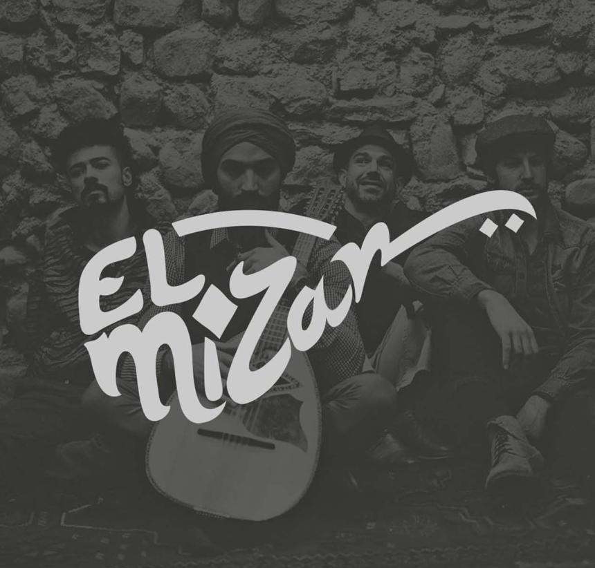 El Mizan Band